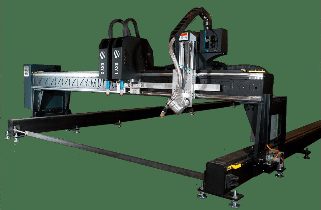 6000-Series-CNC-Plasma