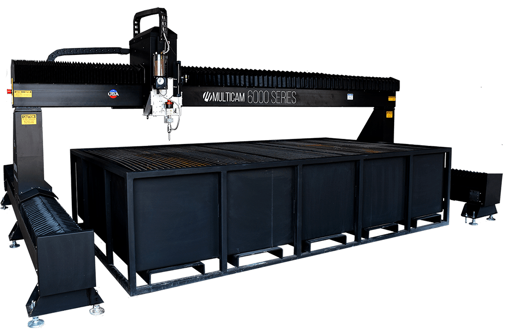 6000-Series-Waterjet-1