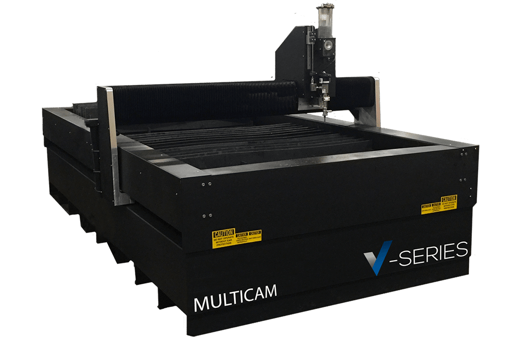 V-Series-WaterJet-new2